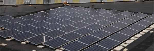 Solar-Panels-Renewables